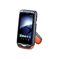 Datalogic Joya Touch A6 - data collection terminal - Android 6.0 (Marshmall