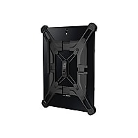 UAG Rugged Exoskeleton Universal Android Tablet Case with Stand and Pen Hol
