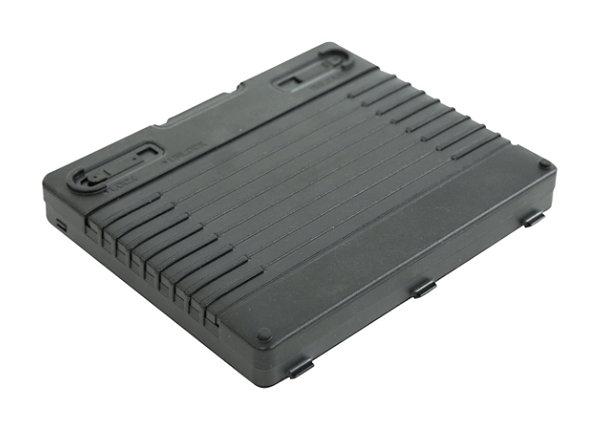 Xplore Power External Large Battery