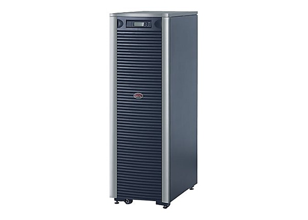 APC Symmetra LX Scalable 8kVA to 16kVA UPS Battery