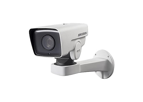 Hikvision DS-2DY3220IW-DE - network surveillance camera
