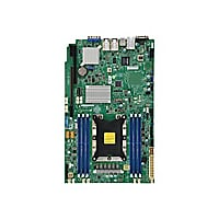 SUPERMICRO X11SPW-TF - motherboard - Socket P - C622