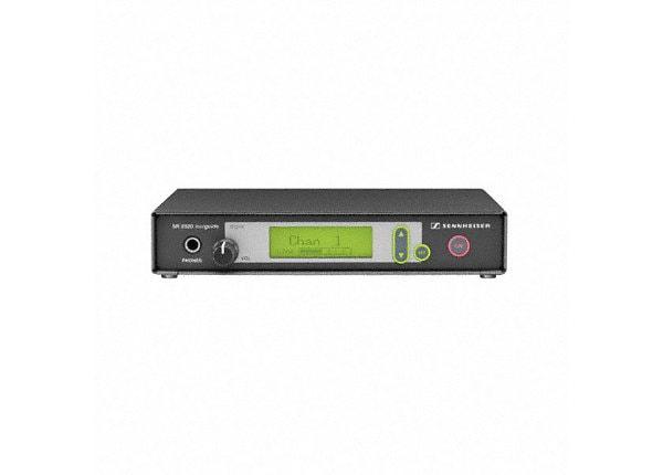 Sennheiser SR2020-D-US 1 channel RF System