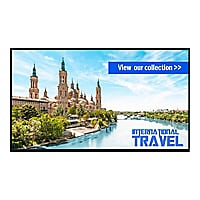 "Panasonic TH-43SF2U SF2 Series - 43"" Class (42.5"" viewable) LED display"
