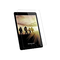 UAG Tempered Glass Shield for iPad 9.7 (5th & 6th Gen) / Pro 9.7 / Air - sc