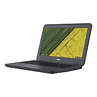 ACER C731 N3060 16GB 4GB CHROME-DUP