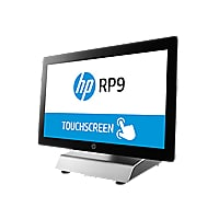 "HP RP 915 G1 15.6"" Core i5-6500 16GB RAM 512GB Windows 7 Touch"