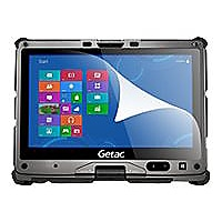 GETAC SCREEN PROTECTION FILM V110