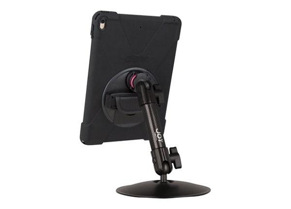 Joy MagConnect Bold MP Desk Stand MWA711MP - holder