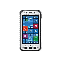 Panasonic Toughpad FZ-E1 - tablet - Win 10 IOT Mobile Enterprise - 32 GB -