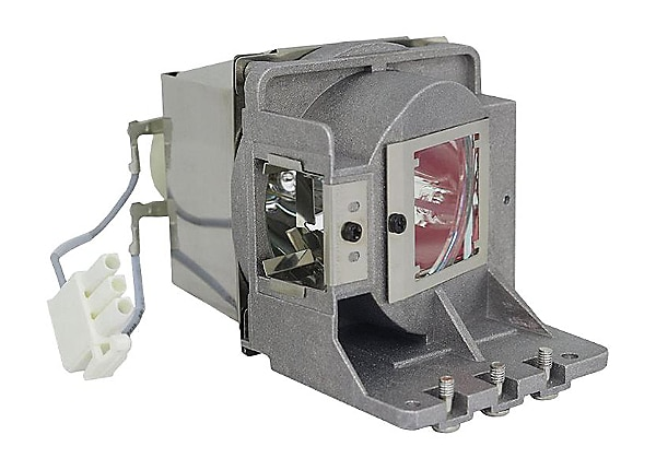 eReplacements 5J-JEL05-001-ER - projector lamp