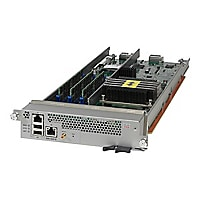 Cisco Nexus 9500 Supervisor B+ - control processor