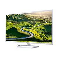 Acer EB321HQ - LED monitor - Full HD (1080p) - 31.5""