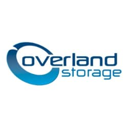 OverlandCare Gold - extended service agreement (uplift) - 1 year - on-site