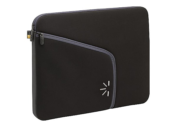 Case Logic notebook sleeve