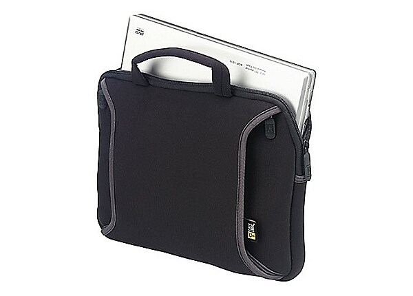 "Case Logic 7-10"" Netbook Sleeve - notebook carrying case"