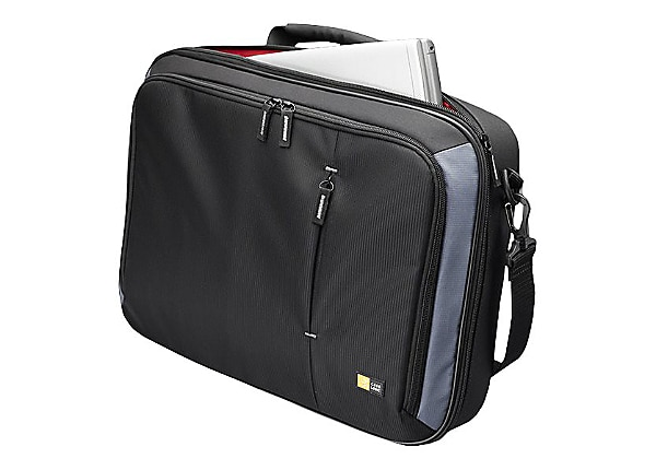 "Case Logic 18"" Laptop Case - notebook carrying case"