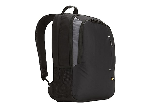 "Case Logic 17"" Laptop Backpack - notebook carrying backpack"