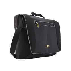 Case Logic PNM-217 notebook carrying case