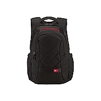 "Case Logic 16"" Laptop Backpack - notebook carrying backpack"
