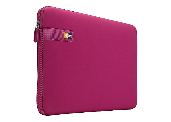 "Case Logic 13.3"" Laptop and MacBook Sleeve notebook sleeve"