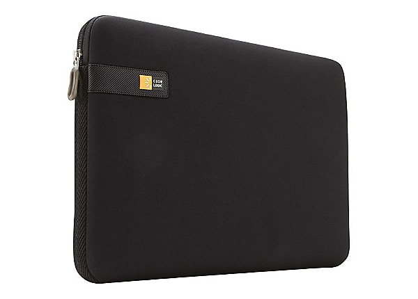 "Case Logic 17"" Laptop Sleeve - notebook sleeve"