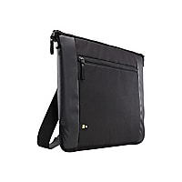 "Case Logic Intrata 15.6"" Laptop Bag - notebook carrying case"