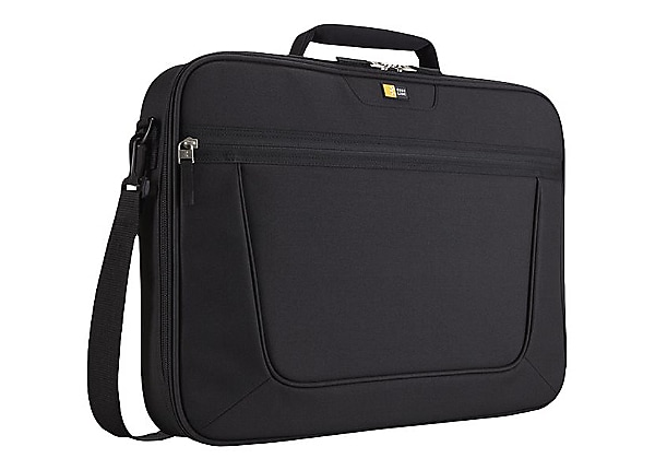 Case Logic notebook carrying case