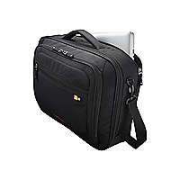 Case Logic Professional Laptop Briefcase - notebook carrying case
