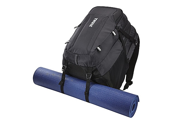 Thule EnRoute Escort 2 TEED-217 notebook carrying backpack
