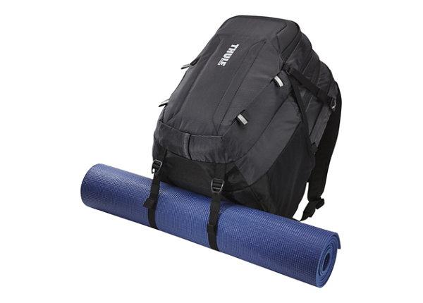 d76ea6587 Thule EnRoute Escort 2 TEED-217 notebook carrying backpack - 3202887 ...