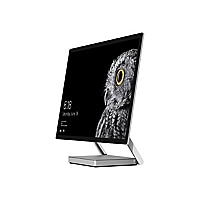 Microsoft Surface Studio - all-in-one - Core i7 6820HQ 2.7 GHz - 32 GB - 2