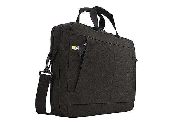 Case Logic Huxton notebook carrying case