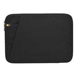 Case Logic Huxton HUXS-115 notebook sleeve