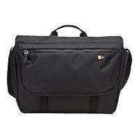 Case Logic Bryker notebook carrying shoulder bag