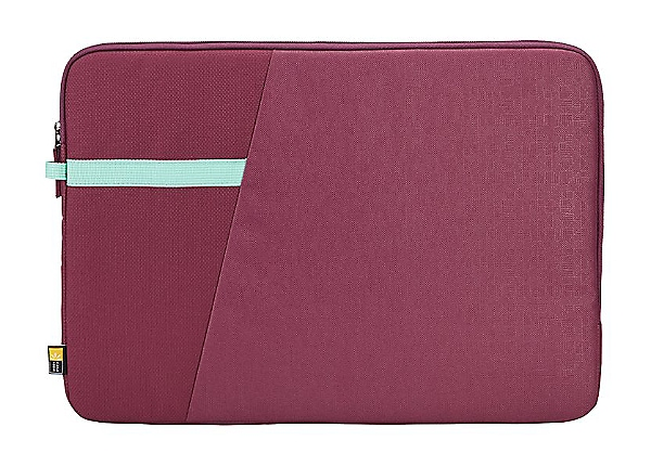 Case Logic Ibira IBRS-115 notebook sleeve