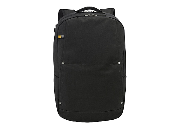 Case Logic Huxton Daypack - notebook carrying backpack