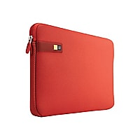 Case Logic notebook sleeve