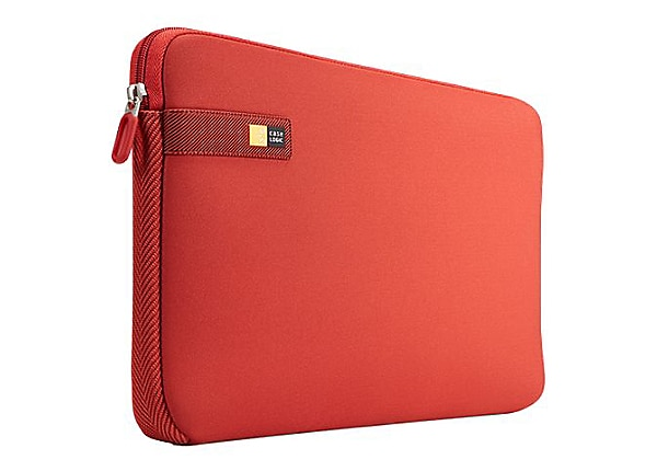 "Case Logic 15 - 16"" Laptop Sleeve - notebook sleeve"