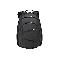 Case Logic Berkeley II - notebook carrying backpack