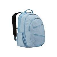 Case Logic Berkeley II - notebook carrying backpack
