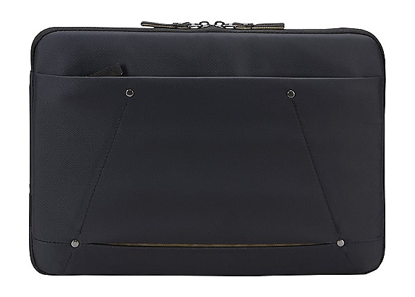 Case Logic Deco notebook sleeve