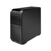 HP Z4 Tower G4 Xeon W2123 64GB RAM 1TB Win 10 Pro