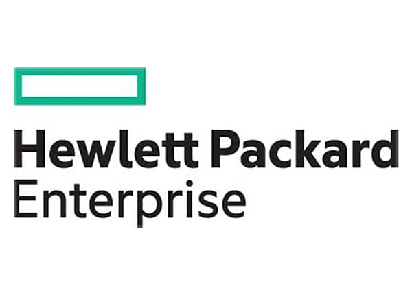 HPE StoreEver MSL 30750 Drive Upgrade Kit - tape library drive module - LTO