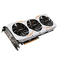 PNY GeForce GTX 1080 Ti 11GB GDDR5 Graphics Card