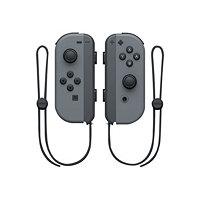 NINTENDO Joy-Con - gamepad - wireless