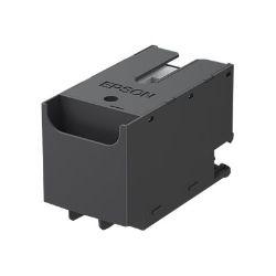 Epson T6716 - ink maintenance box