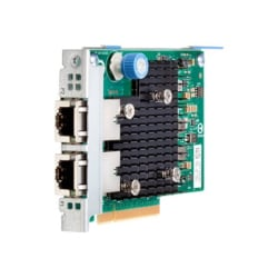 HPE 562FLR-T - network adapter
