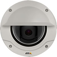 AXIS Q3505-VE Dome Camera 9mm MKII