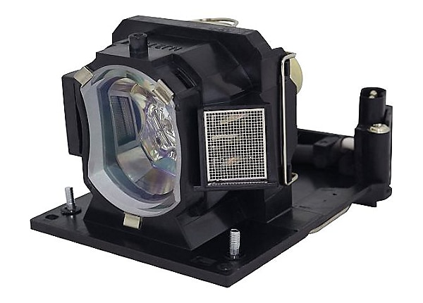 BTI DT01481-BTI - projector lamp